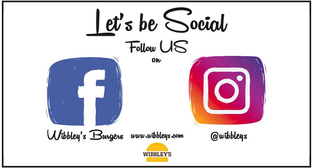 Follow-Us-Wibbleys